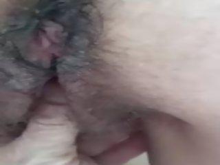 seksi nauha saattaja rasva